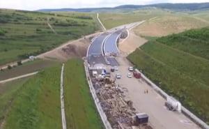 Ministerul Transporturilor ar trebui mutat la Iasi 5 ani, pentru a fi facuta Autostrada Moldovei, spune un lider PLUS
