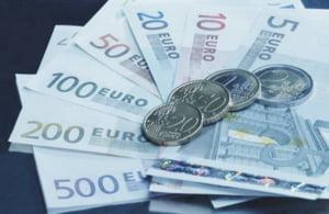 Ministerul Turismului: Contractul Romaniei cu Eurosport este la fel de bun ca si cel al Croatiei