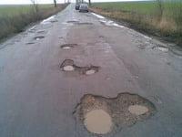 Ministerul Turismului da 190 milioane de euro pentru reabilitarea de drumuri locale