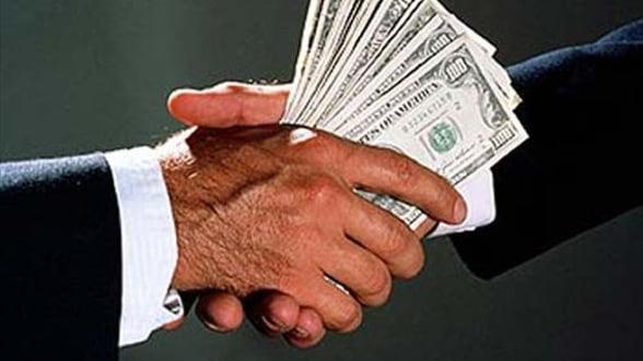 Ministerul bulgar al Economiei dezvaluie fraudarea sectorului energetic cu 115 milioane euro
