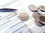 Ministerul de Finante, refuzat de banci