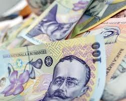 Ministerul de Finante a atras 1,298 miliarde lei prin titluri de stat