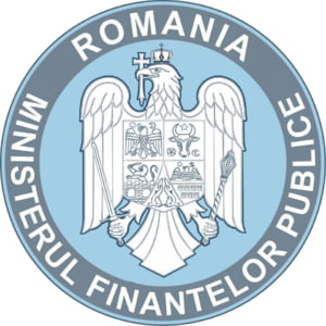 Ministerul de Finante anunta reactivarea unei scheme de ajutor de stat pentru finantarea investitiilor