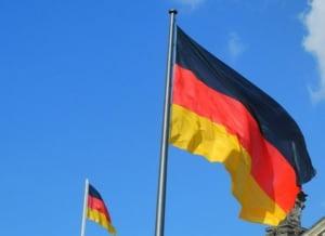 Ministerul de Finante din Germania a primit prin posta un colet cu un dispozitiv exploziv UPDATE A fost trimis din Grecia