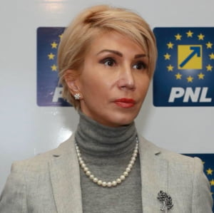 Ministerul de Interne este condus de clanuri mafiote, acuza PNL: In Romania, crima organizata da o lovitura de stat