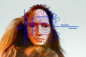 Ministerul de Interne se lauda ca a obtinut acordul UE pentru un portal european de date biometrice si de identitate