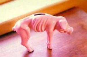 Ministrii Finantelor din zona euro au convenit sa sprijine bancile afectate de criza