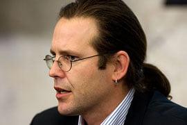 Ministrii de Finante din UE sunt aproape de un acord privind supravegherea bancilor