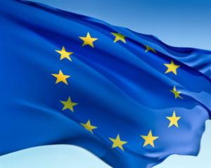 Ministrii europeni de finante au aprobat examinarea bugetelor nationale de catre UE