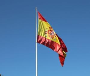 "Ministru: Spania va avea nevoie de ""milioane si milioane de migranti"" in anii urmatori"