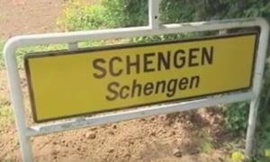 Ministru bulgar: Aderarea Bulgariei si Romaniei la Schengen, esentiala pentru securitatea UE