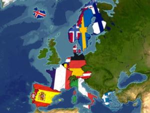 Ministru bulgar: Olanda si Finlanda, izolate in UE din cauza pozitiei lor privind Schengen