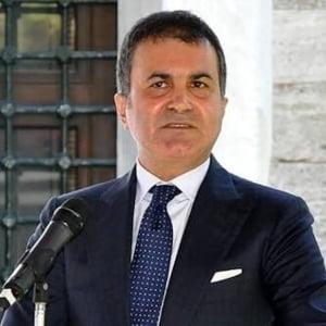 Ministru de la Ankara: Cu siguranta, Turcia va impune sanctiuni Olandei