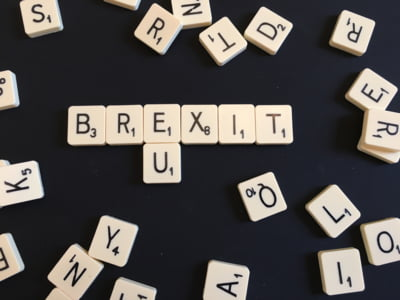 Ministru italian: Haosul Brexit din Marea Britanie este inacceptabil. Europa nu va sta captiva in negocieri