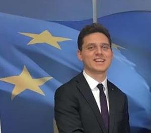 Ministrul Afacerilor Europene: Romania e in grafic, exercita cu succes presedintia din umbra la Consiliul UE