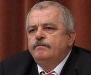 Ministrul Agriculturii, Decebal Traian Remes a demisionat din functie