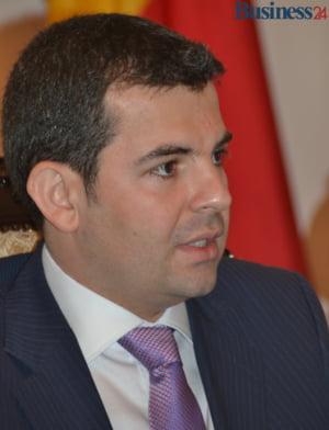 Ministrul Agriculturii: Romania va primi 10,6 miliarde de euro de la UE pentru 2014-2020