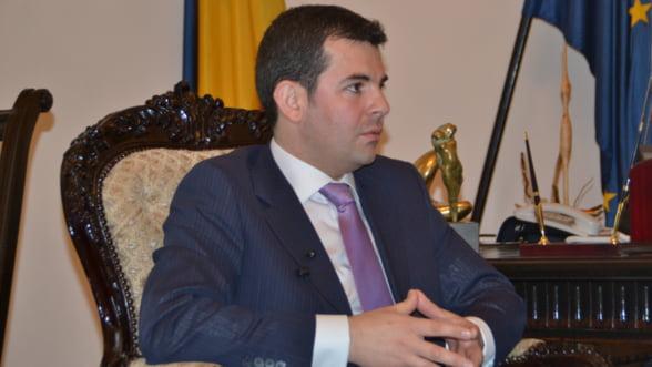 Ministrul Agriculturii confirma informatiile Business24: Subventia pe hectar creste la 139 de euro