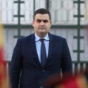 Ministrul Apararii: Romania va avea centre de mentenanta pentru sistemele de rachete Patriot