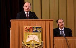 Ministrul Aurescu spune sa nu ne fie frica de Rusia, chiar daca amenintarile se intetesc