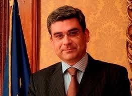 Ministrul Baconschi s-a intalnit cu reprezentanti ai mediului de afaceri din Romania