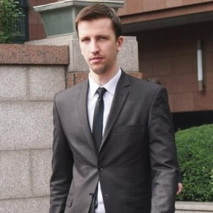 Ministrul Comunicatiilor nu e de acord ca Fiscul sa afle cine detine domenii .ro: Ar fi o problema legala