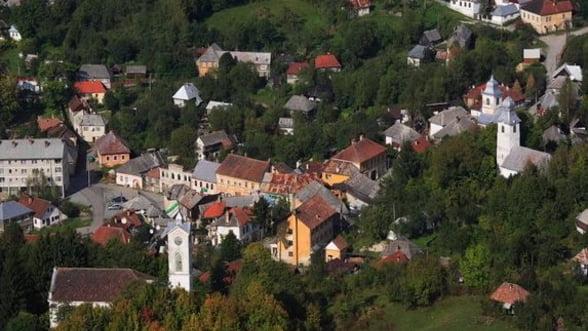 Ministrul Culturii: Nu mai avem nicio sansa acum sa inscriem Rosia Montana in patrimoniul UNESCO