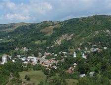 Ministrul Culturii, despre includerea Rosia Montana in patrimoniul UNESCO: O trasnaie, aduce pierderi de miliarde. Nu putem sa blocam o tara intreaga