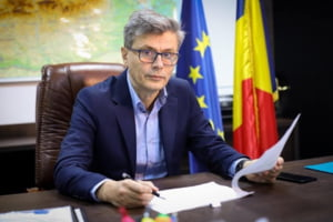 """Ministrul Economiei: """"Nu cred ca exista un moment mai prielnic de liberalizare a pietei la gaze naturale. Pretul pe pietele europene si regionale este jos"""""""
