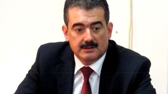 Ministrul Economiei: Industria din Romania isi va mentine tendinta de crestere in acest an