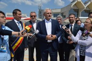Ministrul Economiei: Ma voi supune neconditionat oricarei noi decizii care va fi luata de CEx al PSD