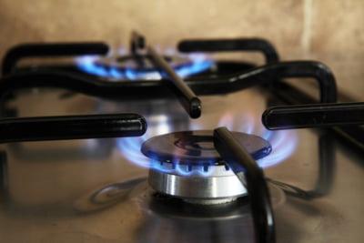 Ministrul Economiei: Nu exista niciun motiv de ingrijorare in ceea ce priveste alimentarea cetatenilor cu electricitate si gaze