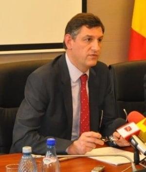Ministrul Economiei, cifre socante: Doar 15% dintre exportatori sunt intreprinderi cu capital romanesc