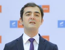 """Ministrul Economiei, despre sectorul HoReCa: """"In momentul in care sanatatea romanilor nu este pusa in pericol, deschidem tot"""""""
