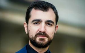 """Ministrul Economiei anunță eliminarea a încă două """"sinecuri"""" plătite cu câte 2.000 de euro lunar"""