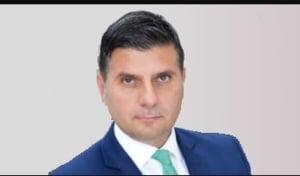 Ministrul Economiei ar fi incasat ilegal bonusuri de 53.000 de euro de la Posta Romana