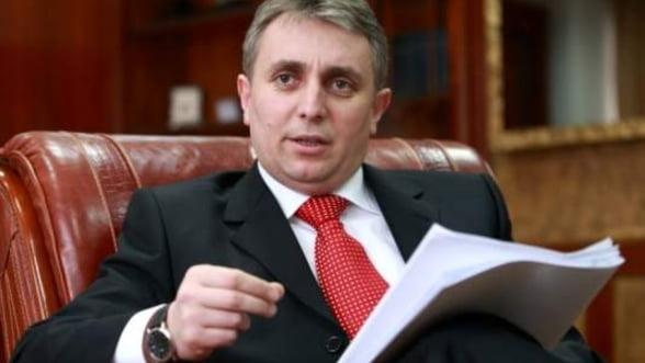 Ministrul Economiei sustine redeschiderea minelor din Maramures