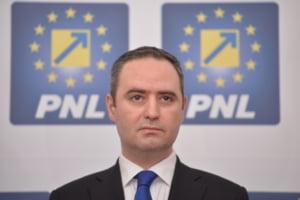 """Ministrul Finantelor: """"Ne propunem ca la sfarsitul lunii sa definitivam bugetul de stat"""""""