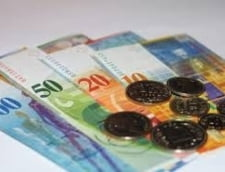 Ministrul Finantelor: BNR sa se implice mai mult in problema creditelor in franci elvetieni