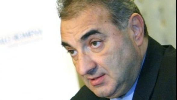 Ministrul Finantelor: Cursul valutar se va calma