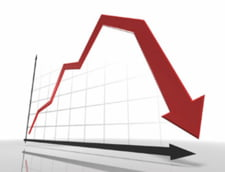 Ministrul Finantelor: Deficitul bugetar din 2012 va fi de 1,9% din PIB