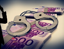 Ministrul Finantelor: Informatizarea ucide evaziunea fiscala