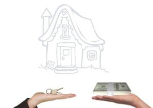 """Ministrul Finantelor: Programul """"Prima Casa"""" exista, functioneaza, are plafon doua miliarde de lei si nu se opreste"""