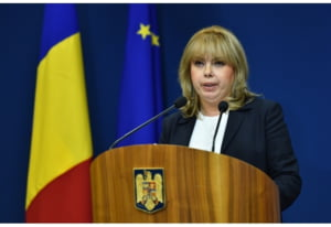 Ministrul Finantelor, despre salariul minim: Nu spunem ca va fi o crestere sau ca nu va fi o crestere