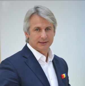 Ministrul Finantelor anunta cum se modifica Declaratia 600