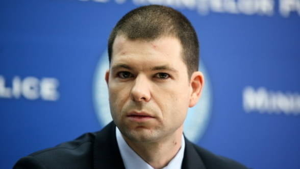 Ministrul Finantelor participa la reuniunea anuala a FMI si Bancii Mondiale