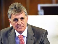 Ministrul Internelor: Taxele si impozitele locale nu pot creste inainte de 2014