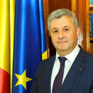 Ministrul Justitiei ii raspunde lui Iohannis: Prezinta trunchiat anumite pozitii. O decizie pe OUG se ia saptamana viitoare