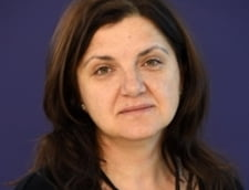 Ministrul Justitiei si-a publicat declaratia de avere: case, terenuri, dar si datorii