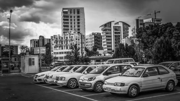 Ministrul Mediului: Aproximativ 90% din sumele datorate pentru taxa auto au fost restituite